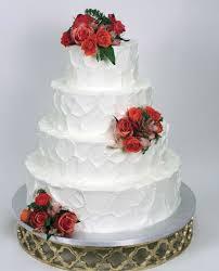 cake designs beautiful cake designs enchanted brides