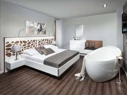 schlafzimmer ideen mit dachschrge hausdekoration und innenarchitektur ideen kleines schlafzimmer