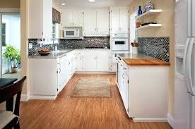Small U Shaped Kitchen With Breakfast Bar - small u shaped kitchen u2013 subscribed me