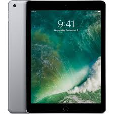 best deals on samsung tablets black friday 2017 ipads u0026 tablets and e readers b u0026h photo video