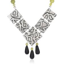 wendell august jewelry the 56 best images about wendell august jewelry 2013 on