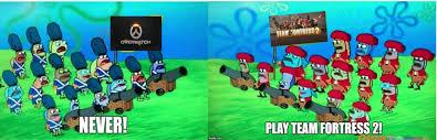 Spongbob Meme - spongebob meme 45 by millarts artworks on deviantart