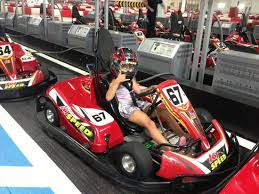 speed racer picture k1 speed south florida hollywood