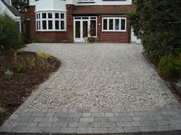 Cobblestone Ideas by Gravel Driveways Contractor In Cork Free Quotes 5 Entrance