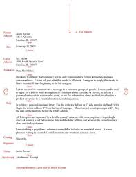 resume owl purdue resume for your job application