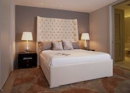 Bedroom Colors For Small Rooms - Bedroom accent wall colors