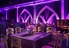 event furniture rental nyc and premieres 2011 harry potter premiere party new