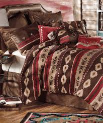Cowboy Bed Sets Cowboy Bedding Archives Canadian Log Homes