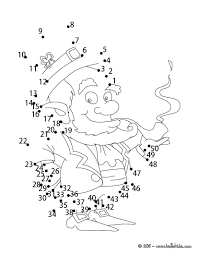 leprechaun hat and beard coloring pages hellokids com