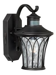 best exterior motion sensor lights 110 best exterior lighting images on pinterest in outdoor wall mount