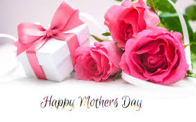 Mothers Day Mother U0027s Day Wallpaper Hd Android Apps On Google Play