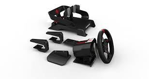 xbox one racing wheel this is the racing wheel for the xbox one xbox one bomb