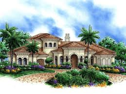 mediteranean house plans luxury mediterranean house plans beautiful mediterranean