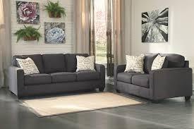 livingroom sets living room sets furnish your home furniture homestore