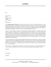 best cover letter template word letter idea 2018