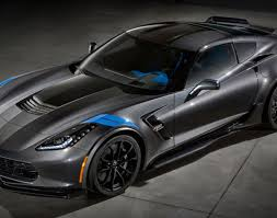 2014 corvette stingray z51 top speed chevrolet corvette stingray price beautiful corvette stingray