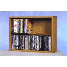 Honey Oak Bookcase Best 25 Media Rack Ideas On Pinterest Plate Storage Kirk