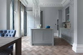 Decor Tiles And Floors Tips Freshen Up Your Home Flooring With Parkay Floor