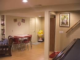 furnished basement ideas u2014 tedx decors best finished basement