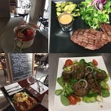 malakoff cuisine cham s brasseries 91 boulevard gabriel péri malakoff hauts de