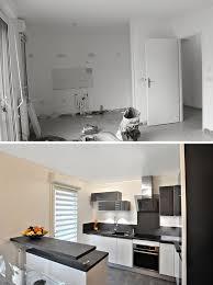simulation 3d cuisine simulation cuisine 3d gallery of dcoration duun appartement planche