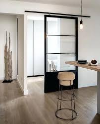 Best Interior Door Interior Door Design Exclusive Idea Sliding Interior Doors