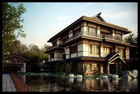 luxury japanese houses designs 37 with additional with japanese