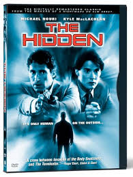 the hidden 1987 aliens fast cars u0026 rock u0027n roll