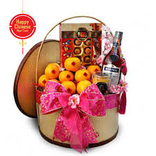 new years basket new years hers basket 12 delivery to malaysia