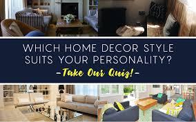 home interior style quiz home decorating styles quiz webbkyrkan com webbkyrkan com