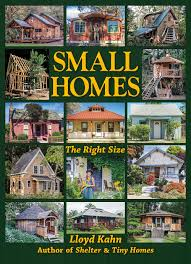 small homes the right size u2014 shelter publications
