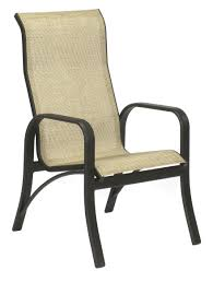 Plastic Lawn Chairs Home Depot Cheap Cuddle Chair Chairs Algoma Hammock Cheap And Safety Chair