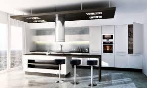 kitchen design 67 design kitchen with sketchup l shape kitchen