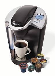 best keurig coffeemaker deals black friday keurig black friday deals as low as 69 99 after kohl u0027s cash
