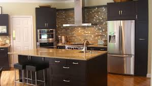 infatuate kitchen cabinets inexpensive tags rta cabinets reviews cabinet rta cabinets reviews newest high end kitchen cabinets trends beautiful rta cabinets reviews quality