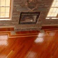 wood flooring design ideas thesouvlakihouse com