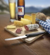 shop online victorinox kitchen knives at www voyager shop gr