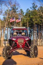 best 25 rzr 1000 4 seater ideas only on pinterest rzr 1000 rzr