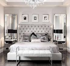 master bedroom inspiration bedroom inspiration ideas design bedroom inspiration 4 white