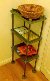 Diy Furniture Ideas 394 Best How Tos U0026 Diy Images On Pinterest Free Credit