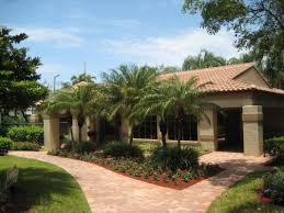 100 best apartments in boca raton fl from 950
