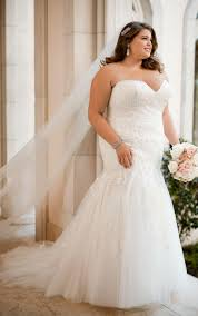 form fitting bridesmaid dresses lace wedding dresses form fitting plus size lace wedding dress
