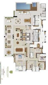 536 best apartments images on pinterest architecture buildings