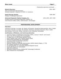 resume sample for data entry operator examples markcastro co data entry resume clerical job resume aix administration sample resume resume cv cover letter data entry resume sample