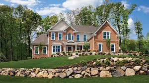 avon ct new homes for sale weatherstone of avon