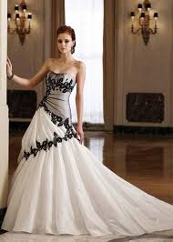 Dove Gray Wedding Dress Goth Wedding Dress Vosoi Com