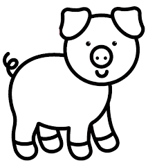 Coloriage Enfant 3ans 2 On With Hd Resolution 12181338 Pixels 3 Ans