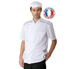 veste cuisine couleur cuisine femme couleur veste de cuisine au maroc veste cuisine apprenti