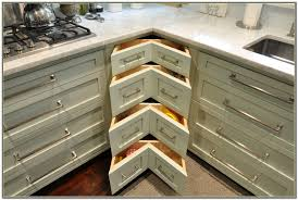 Ikea Kitchen Base Cabinets Kitchen Cabinet Accurate Kitchen Base Cabinets Installing