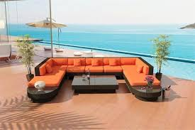 Outdoor Patio Furniture Las Vegas Patio Furniture Orange County Swap Meet Teak Patio Furniture